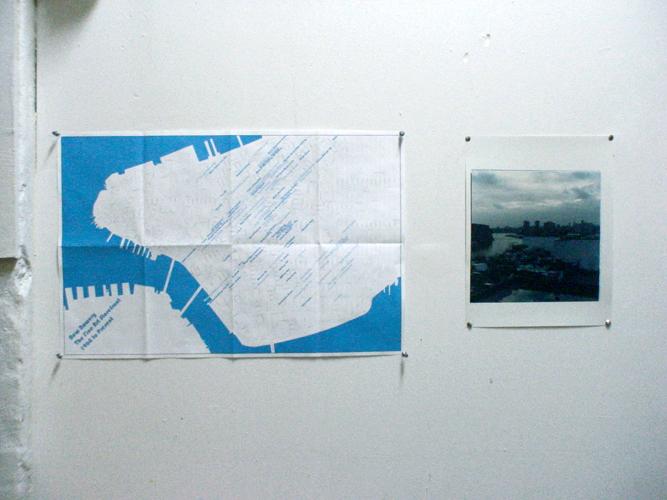 VideoCam Frame No. 01
