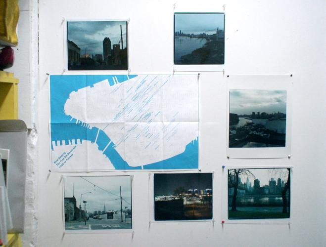 VideoCam Frame No. 13