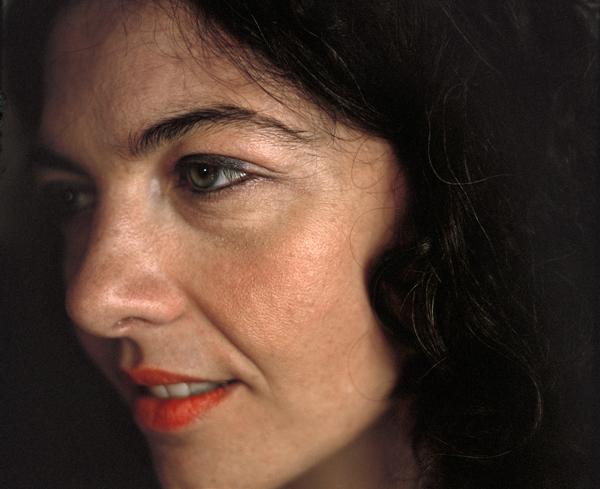 Matilde Soligno, Reaching The Distance No. 04, 2010, stampa inkjet ai pigmenti, 50x40 cm