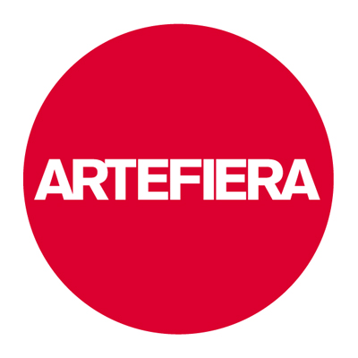 Arte Fiera, Bologna 28-31 gennaio 2011