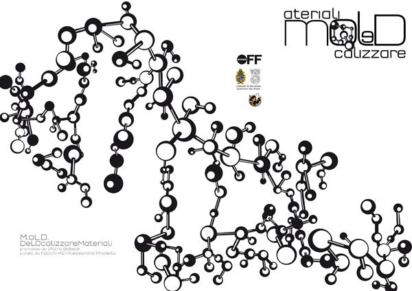 http://www.matildesoligno.net/wp-content/uploads/2011/01/mold_brochure.jpg