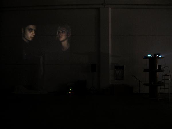 Zootropio 5/6-11-2011 – Depech Mode, 'The Lost Tapes', 2011.