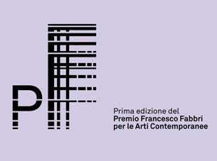 Premio Francesco Fabbri 2012