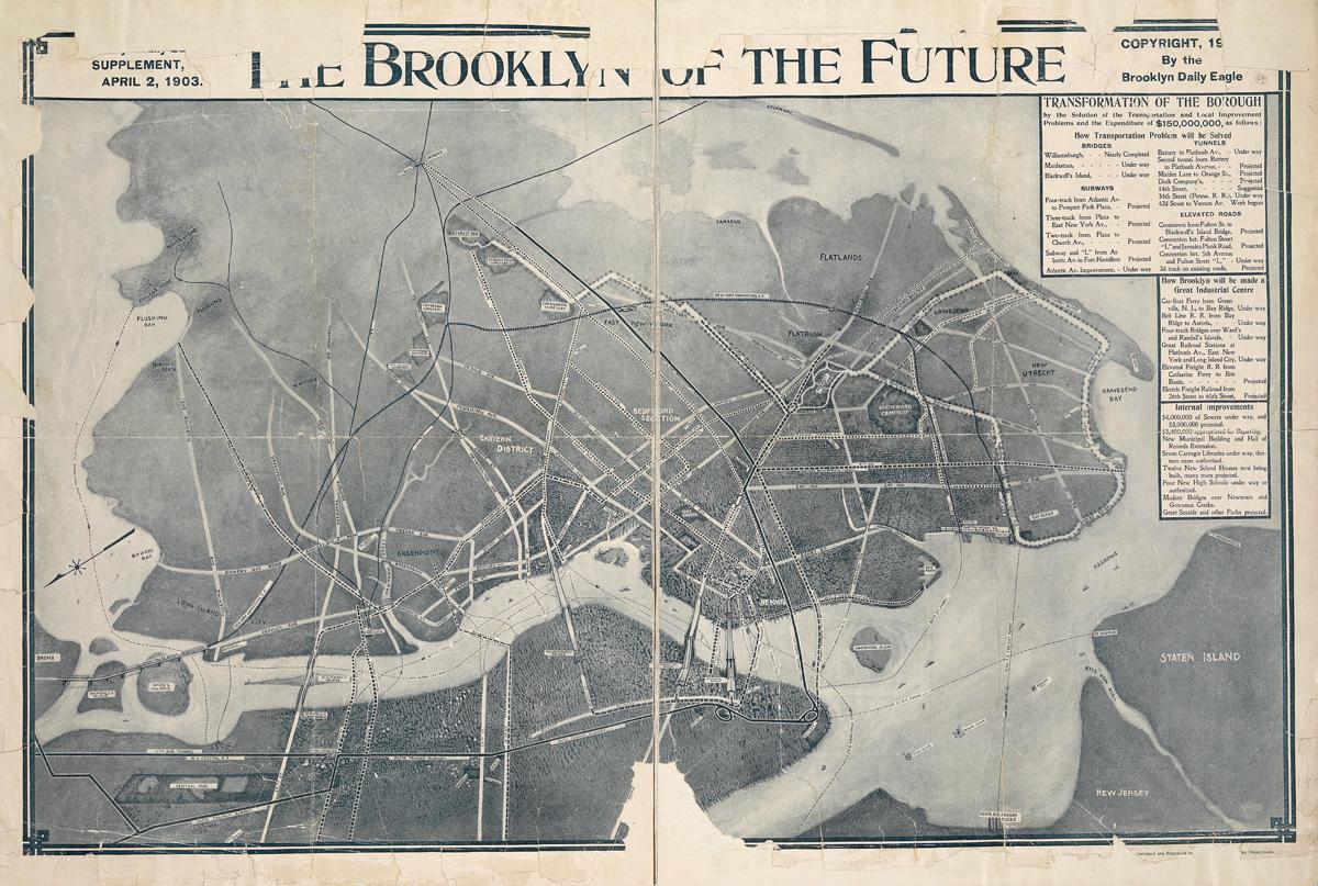 Janus, ArteFiera, Bologna, Matilde Soligno, Brooklyn, New York, Bushwick