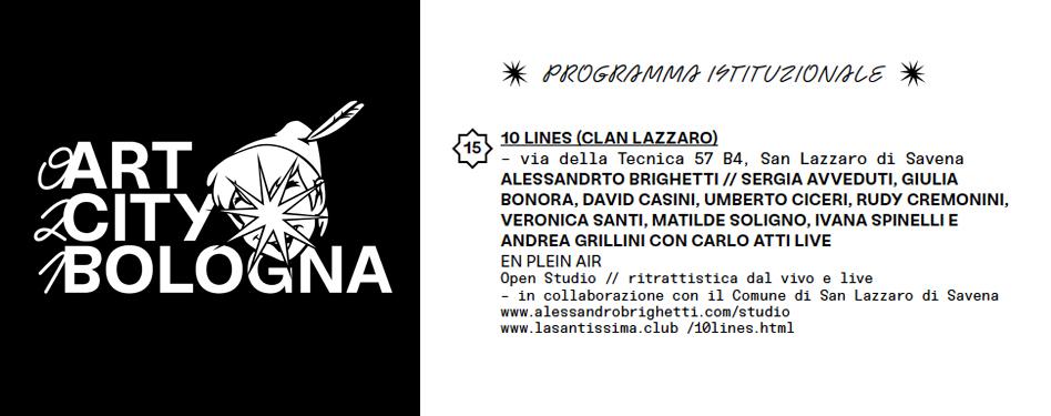 Bologna Art Week, Bologna, Art City, 2021, Matilde Soligno, performance, photography